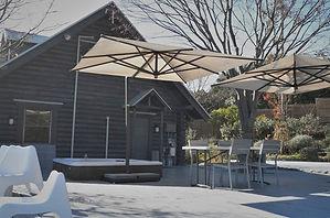 Cottage+テラス全体2 (1).jpg