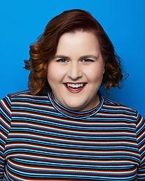 Becca Barrett Headshot 2019 (Crop).jpeg