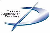 Toronto Academy of Dentistry