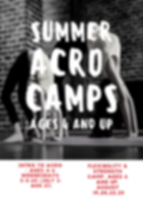 acro camp.png