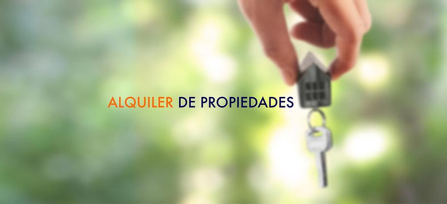ALQUILER-EDIT.jpg