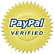 paypal_verification_seal_edited.png