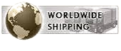 worldwide_shipping_icon_edited.png