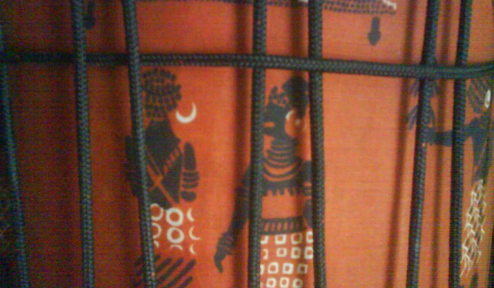 Fabric type2