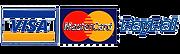 Visa-Masterlogo_edited.png