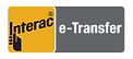 e-transfer_edited.png