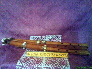 Fule - Flute