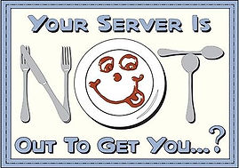 ServerSeriesCover_edited.jpg