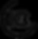 CKB LOGO_edited_edited_edited.png