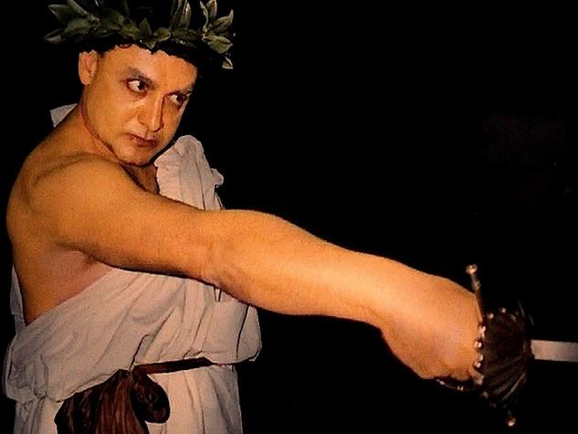 A L ira di Caravaggio2004 copia 3.jpg