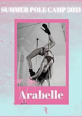 Arabelle.jpg