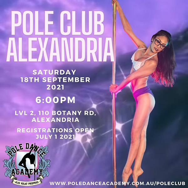 Pole Club Alexandria 2021.png