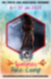 SPC Katy Eve Pole Dancer.jpg