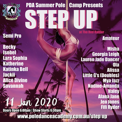 step up 2020 poster with details.jpg