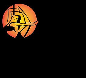 Awakenings logo.png