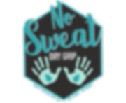 No Sweat new shape logo.png