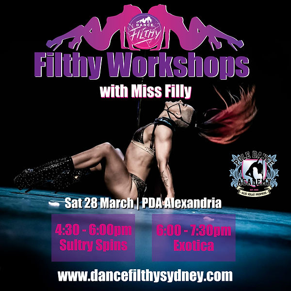 DF MISS FILLY WORKSHOPS.jpg