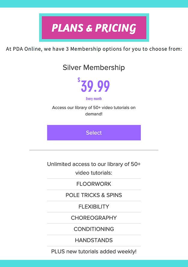 PDA Online Newsletter JPEG.jpg