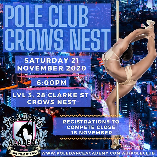 Pole Club CROWS NEST 2020.jpg