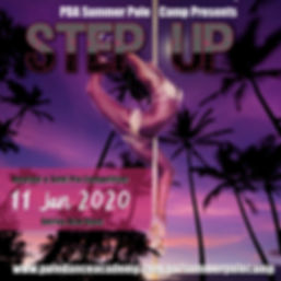 step up 2020 poster-2.jpg