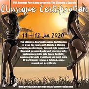 CLASSIQUE CERTIFICATION 2020 poster.jpg