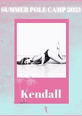 Kendall.jpg