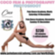 Cocophotoshoot.jpg