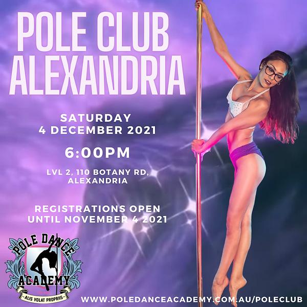 Pole Club Alexandria 2021 (1).png