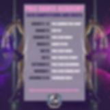 PDA EVENTS 2020 USE.jpg