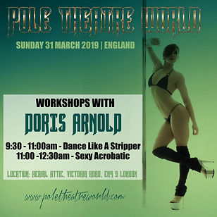 PTW DORIS Workshop.jpg