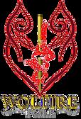 Wolfire_Logo-WHT-SML-removebg-preview.pn