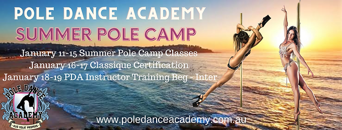 Summer Pole Camp banner.PNG
