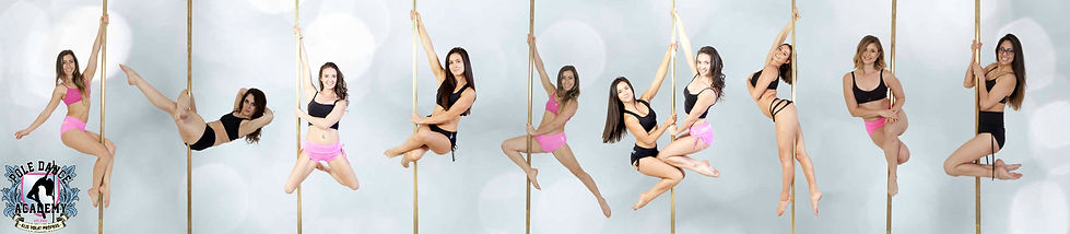 pda pole dancers.jpg