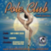 NEW POLE CLUB BONDI JUNCTION POSTER2.jpg