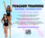 Advanced Teacher Training Poster.jpg