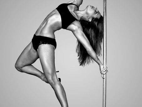 Get a Grip - No Sweat! Our Guide to Pole Grips