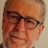 Giorgio Bido.jpg