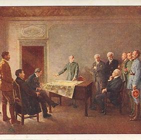 Il Convegno di Peschiera - 1917.jpeg