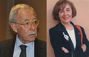 Luigi Pavan e Gabriella Imperatori.jpg