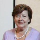 Maria Luisa Ottogalli.jpg