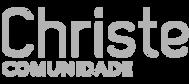 logo_christe.png