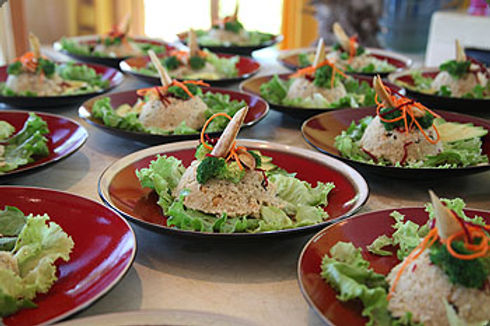 costa-rica-vegan-restaurant-350px.jpg