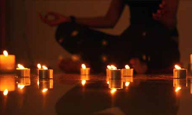 meditation-with-tea-candles.jpg