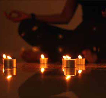 meditation-with-tea-candles.jpg