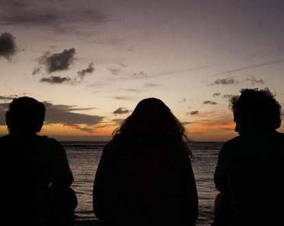 574-assistindo-ao-por-do-sol-em-honolulu