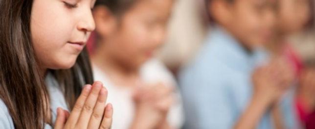 children-praying.jpg