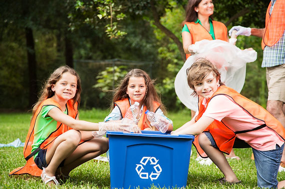 lixo-reciclavel-doutissima-istock-getty-