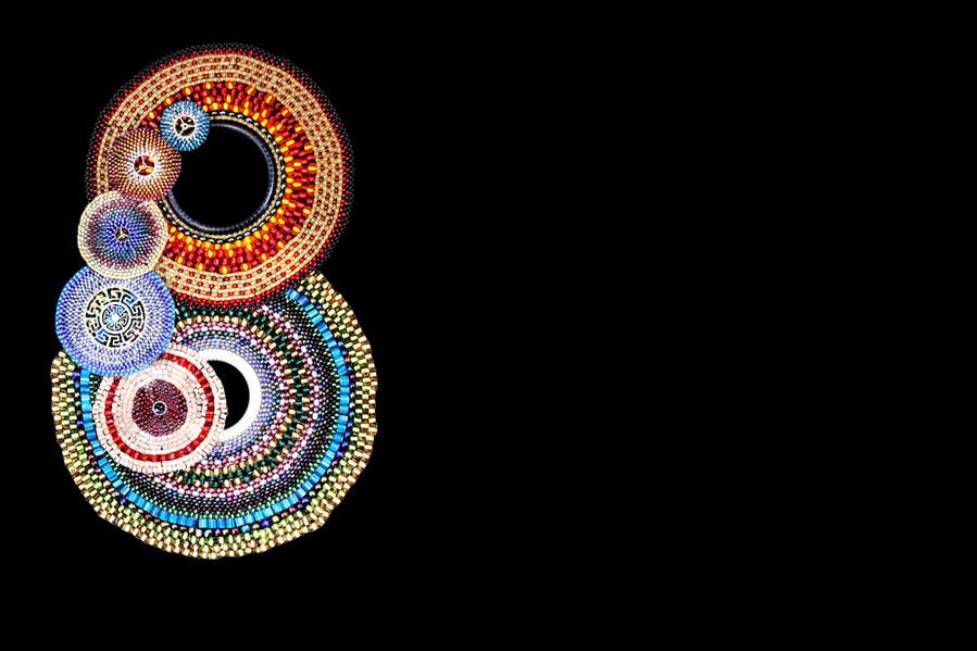 Multi-Circle Brooch.jpg