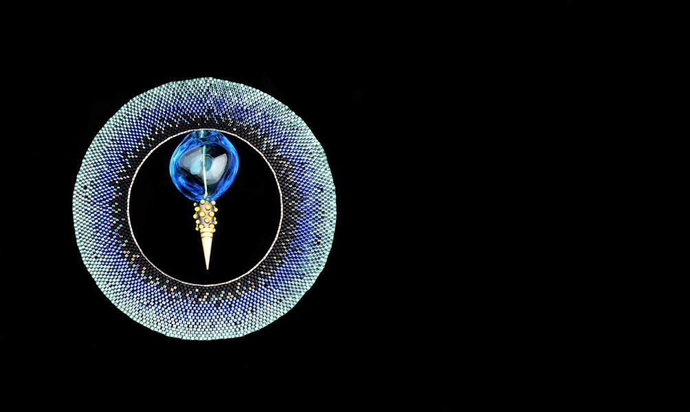 Blue Murano Brooch.jpg