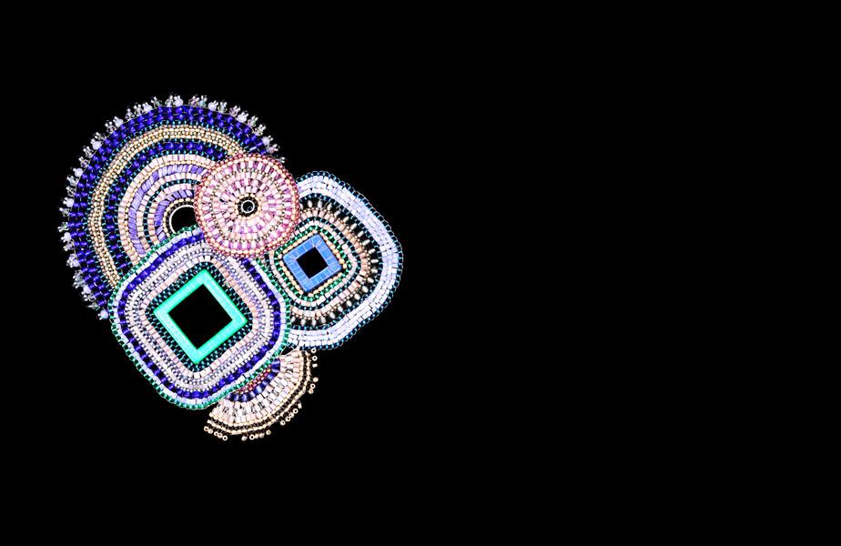Multi-Part Blue Brooch.jpg